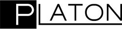 Platon AG Logo